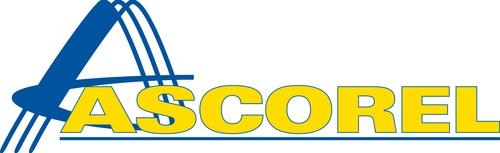 Ascorel