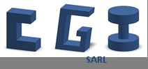 CGI SARL