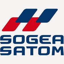 sogea_satom